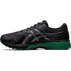 asics GT-2000 8 GTX Shoes Men, graphite grey/black